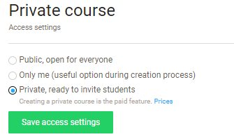 private_course.PNG